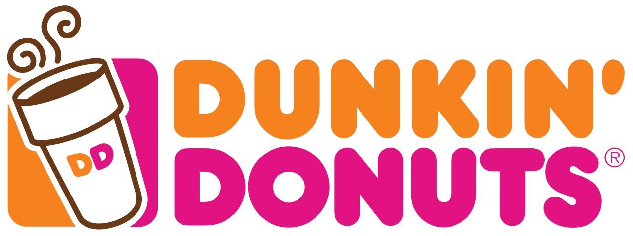 Ditubuhkan Pada Tahun 1950 Dunkin Donuts Adalah Satu Rangkaian Kopi Dan Produk Bakeri Yang Terkemuka Di Dunia Menghidangkan Pelbagai Jenis
