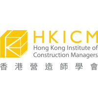Hong Kong Institute of Construction Managers