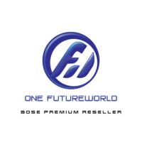 One FutureWorld