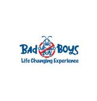 Bad Boys Pest Control Company