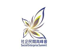 Social Enterprise Summit