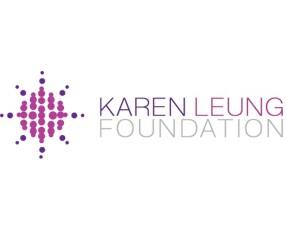 Karen Leung Foundation