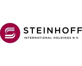 Steinhoff International Holdings N.V.