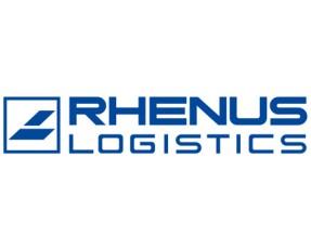 Rhenus Group