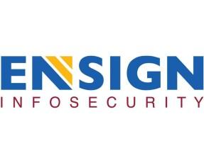 Ensign InfoSecurity