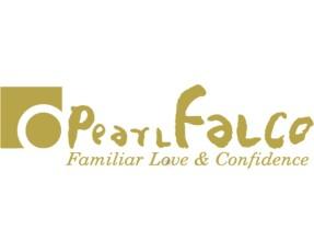 Pearl FALCO