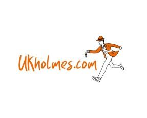 UK Holmes