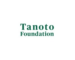 Tanoto Foundation