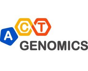 ACT Genomics