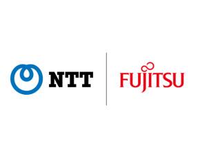 NTT Ltd. and Fujitsu Hong Kong