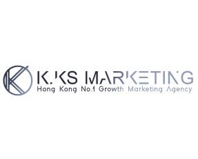 K.KS Marketing