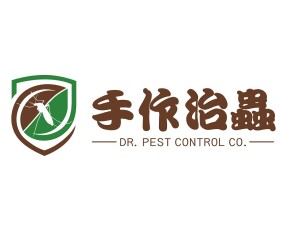 Dr. Pest Control Co.