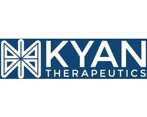 KYAN Therapeutics