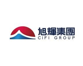 CIFI Holdings (Group) Co. Ltd.