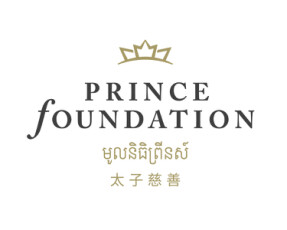 Prince Holding Group Ltd.