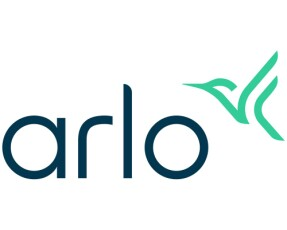 Arlo Technologies, Inc.