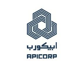 APICORP