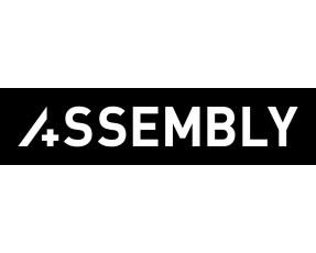 Assembly + ForwardPMX