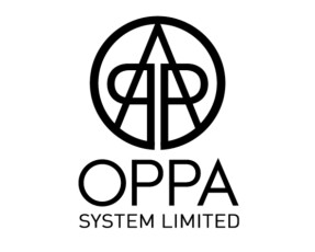 OPPA System Limited