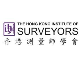 Hong Kong Institute of Surveyors
