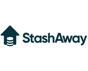 StashAway
