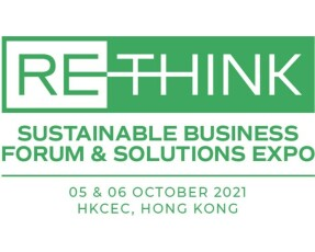 EnviroEvents (ReThink) Limited
