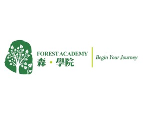 Forest Academy
