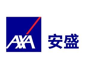 AXA Hong Kong and Macau