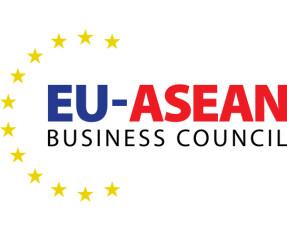 EU ASEAN Business Council