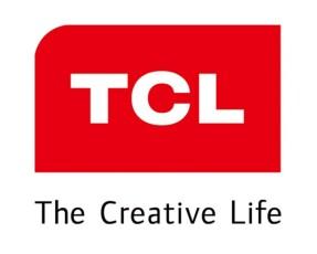 TCL Electronics