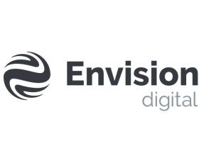 Envision Digital