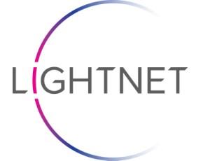 Lightnet Group