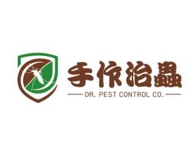 Dr Pest