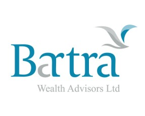 Bartra Wealth Advisors