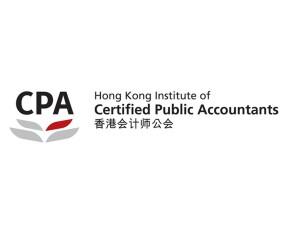 香港会计师公会