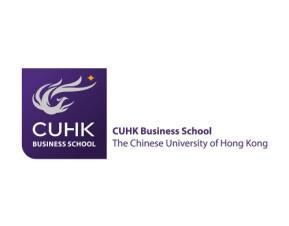 CUHK Business School