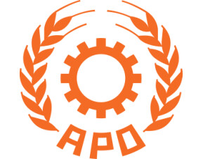 Asian Productivity Organization (APO)