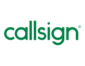 Callsign
