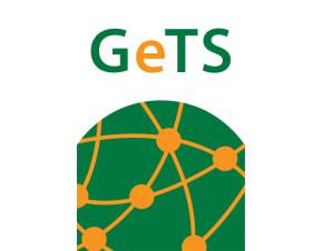 GeTS Asia Pte Ltd