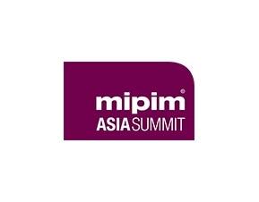 MIPIM Asia