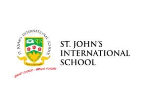 St. John's International School