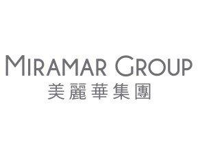 Miramar Hotel and Investment Company, Limited