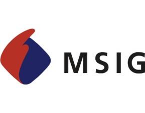 MSIG Insurance (Malaysia) Bhd