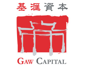 Gaw Capital Partners