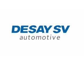 Desay SV Automotive Singapore Pte Ltd