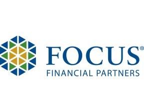 Focus Financial Partners