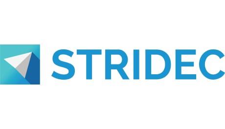 Stridec Worldwide