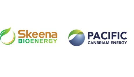 Pacific Canbriam Energy